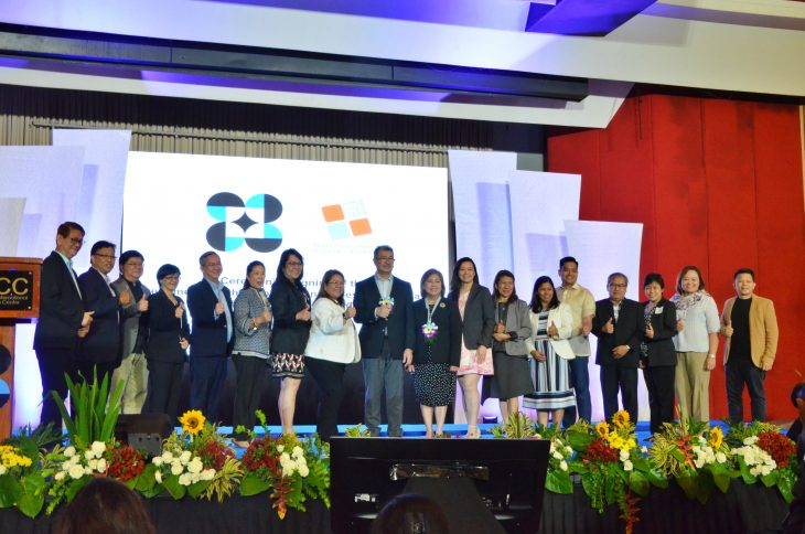 DOST-ASTI pitches technologies in Nat'l Tech Transfer Day