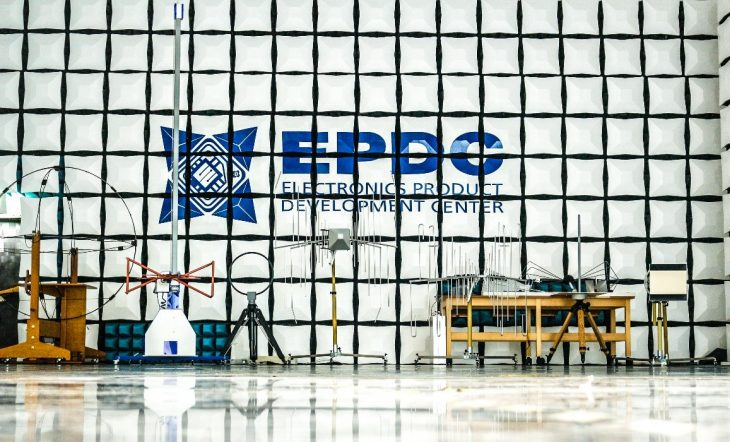 EPDC Maintains Recognition from US Communications Regulatory Agency